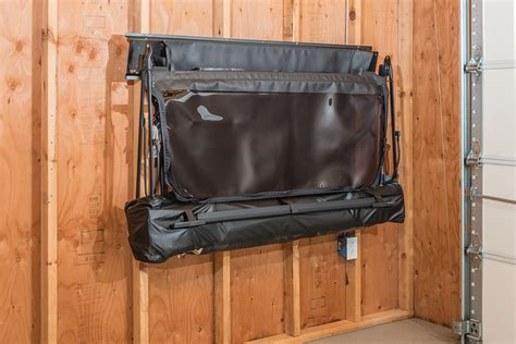 Jeep Soft Top Window Storage Diy With Jars