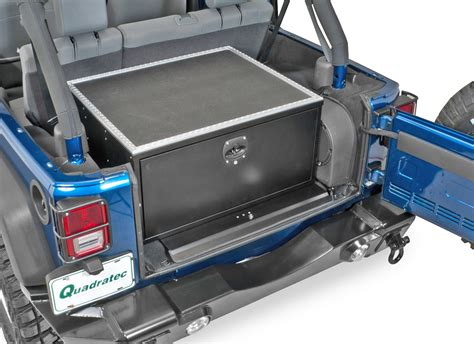 Jeep-Jk-Storage-Box-Plans