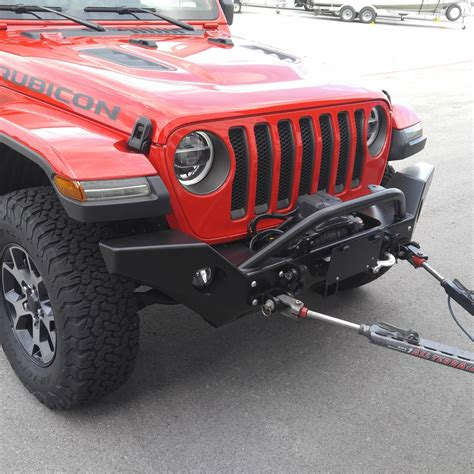 Jeep-Tow-Bar-Plans