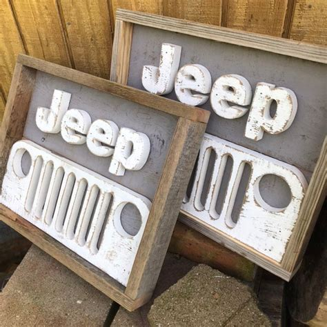 Jeep-Wood-Sign-Projects