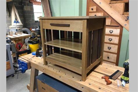 Jeff-Branch-Woodworking