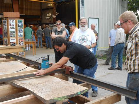 Jeff-Lohr-Woodworking-School
