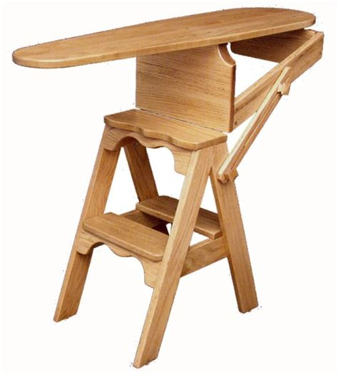 Jefferson-Chair-Plans