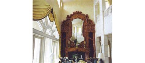 Jefferson-Woodworking-Palm-City-Fl