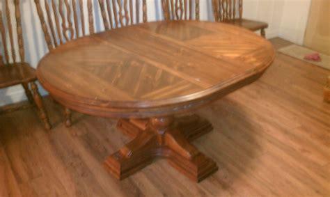 Jefferson-Woodworking-Slide-Table