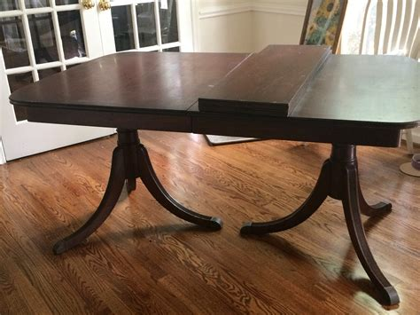 Jefferson-Woodworking-Tables