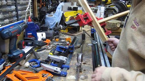 Jeffs-Woodworking