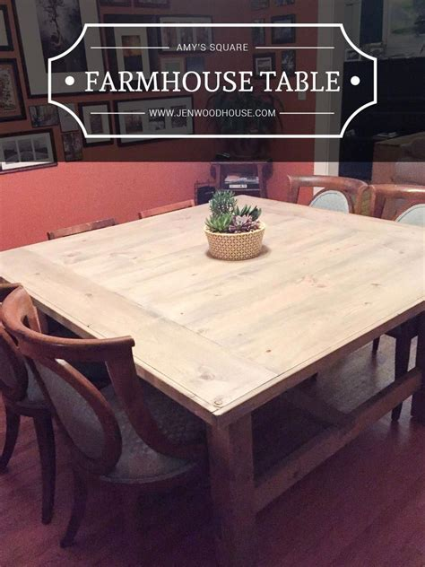 Jen-Woodhouse-Farmhouse-Table