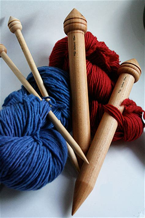 Jenkins-Woodworking-Knitting-Needles