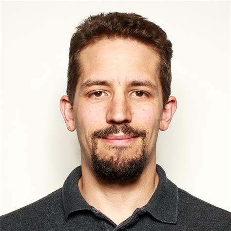 ⭐💯 Jeremy Katz - President & Coo - D1 Capital Partners