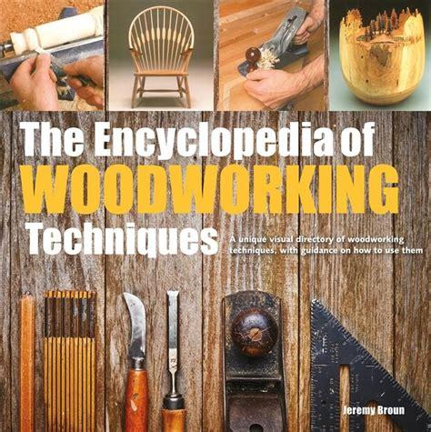 Jeremy-Broun-Woodworking