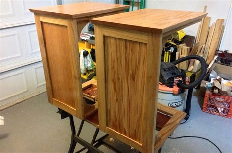 Jeremy-Crawford-Woodworking