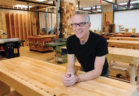 Jeremy-Tomlinson-Woodworking