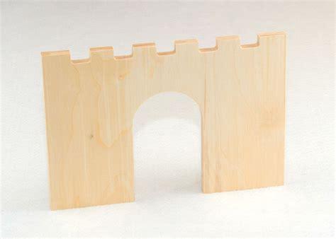 Jericho-Woodwork