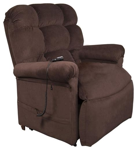 Jerome'S Power Recliners