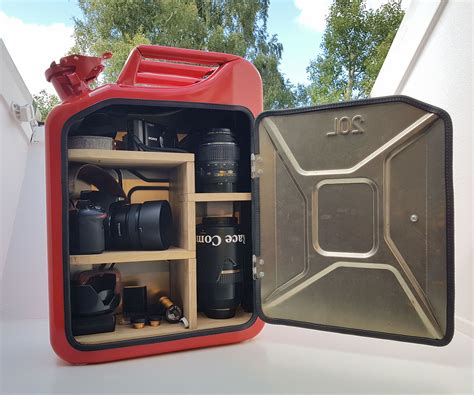 Jerry-Can-Bar-Cabinet-Diy
