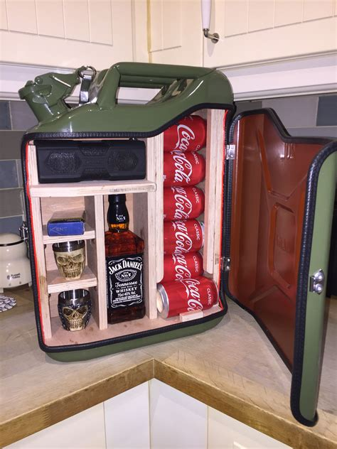 Jerry-Can-Mini-Bar-Plans
