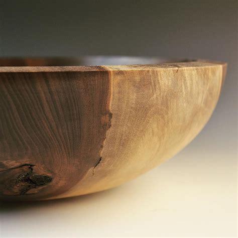 Jerry-Warner-Woodworking