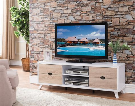 Jesup Tv Stand For Tvs Up To 60 By Ivy Bronx