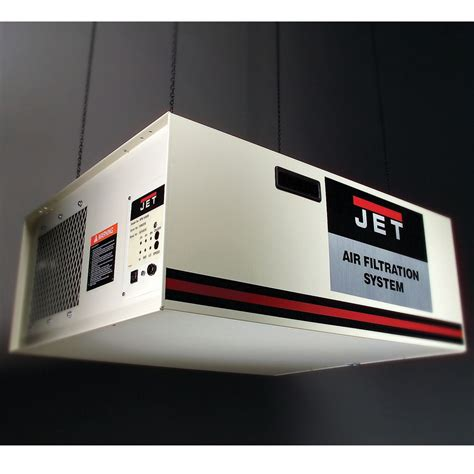Jet-Air-Cleaner-Woodworking