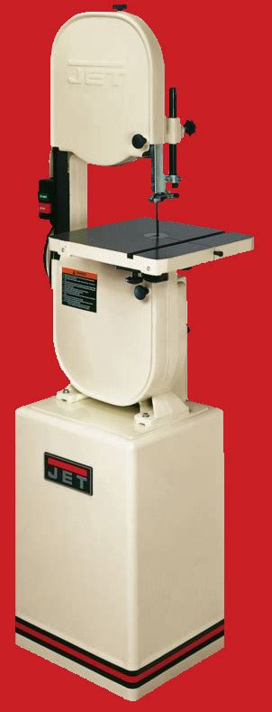 Jet-Woodworking-Bandsaw-Jwbs-14cs