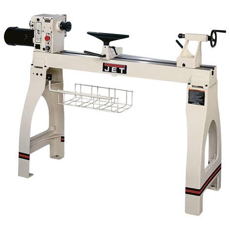 Jet-Woodworking-Machinery