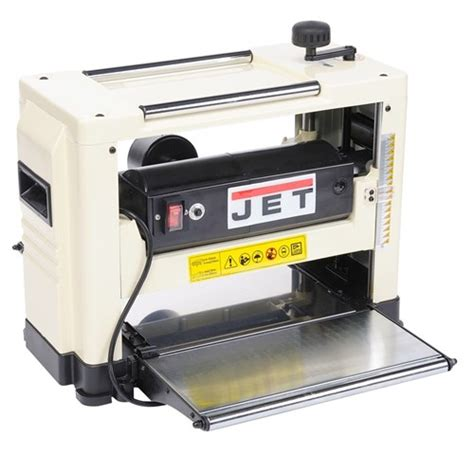 Jet-Woodworking-Machinery-Adelaide