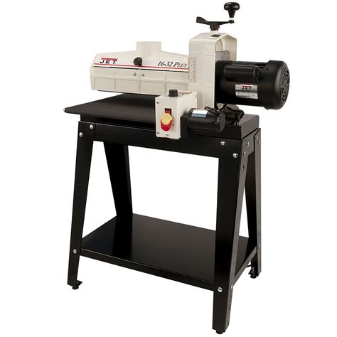 Jet-Woodworking-Machines-Usa