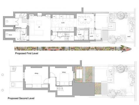 Jewel-Box-House-Plans