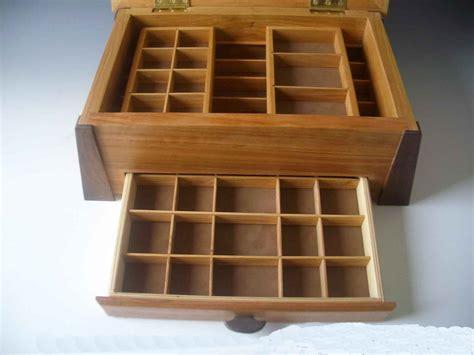 Jewelry-Box-Fine-Woodworking
