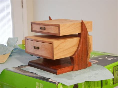 Jewelry-Box-Woodworking-Ideas