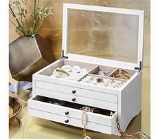 Best Jewelry box furniture piece