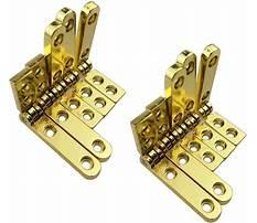 Best Jewelry box hinges.aspx