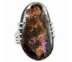 Best Jewelry in boulder