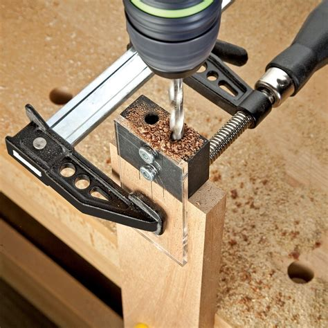 Jig-Woodworking-Products