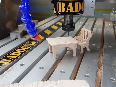 Jigsaw Free Woodworking Projects Plans