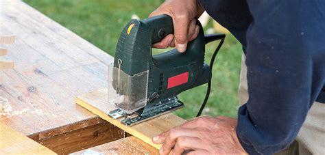 Jigsaw-Woodworking-Tool