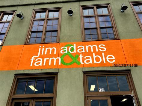Jim-Adams-Farm-Table
