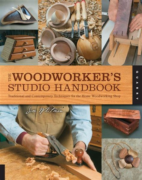 Jim-Whitman-Woodworking