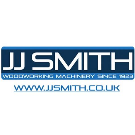 Jj-Smith-Woodworking-Machinery