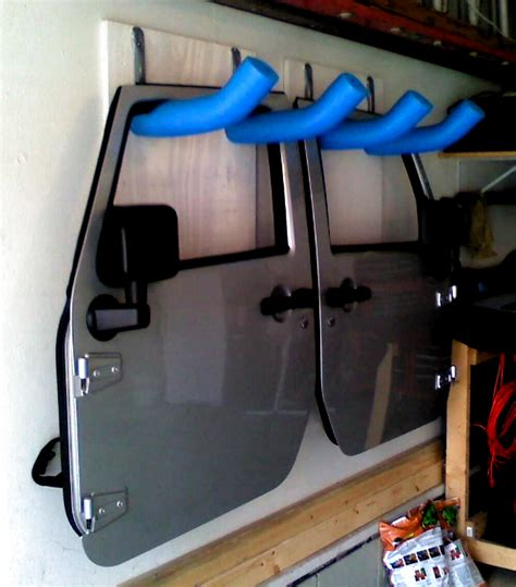 Jk-Wrangler-Diy-Door-Hanger