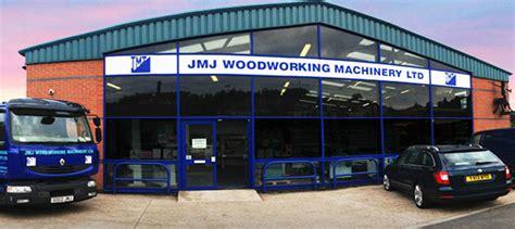 Jmj-Woodworking-Machinery