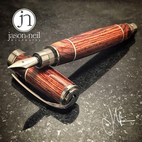 Jn-Woodworking