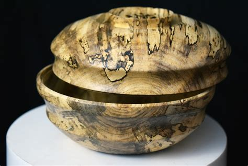Jnc-Woodworks