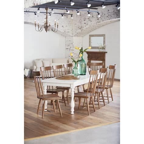 Joana-Gains-Farmhouse-Table