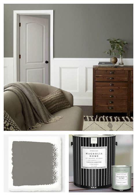 Joanna-Gaines-Woodwork-Color-Picks