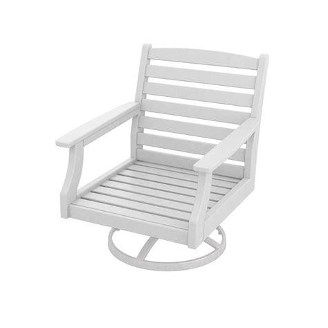 Job-Lot-Adirondack-Chairs