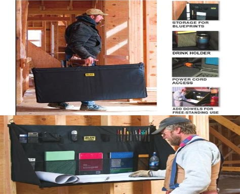 Job-Site-Plan-Desk