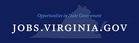 [pdf] Jobs Virginia Gov - Applicant Frequently Asked Questions Q .
