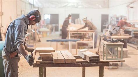 Jobs-In-Woodworking-Industry